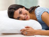 podnice, jastuci