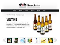 Kaiser-Prom