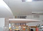 Knauf - Spušteni stropovi