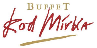 Buffet kod Mirka