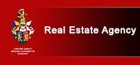 Hvar Real Estate