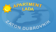 Apartman Lada Zaton, Apartmani, Iznajmljivanje apartmana, Cijene apartmana, Zaton, Uvala Zatona, Rezervacija apartmana, Sobe, Privatni smještaj, Jadran, Hrvatska