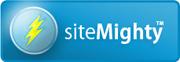 SiteMighty