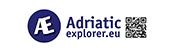 Adriatic Explorer