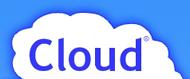 Mali oblak - Vreće za sjedenje Cloud