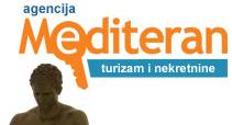 Agencija Mediteran