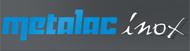 Metalac Inox, Inox ograde, Balkonske ograde, Inox stepeništa, Inox galanterija, Inox nadstrešnice, Nehrđajući čelik, Bjelovar, Hrvatska, Cijena, Akcija