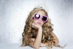Dječja odjeća prodaja, Dječja odjeća online, Dječja odjeća web shop, Prodaja dječje odjeće, Hrvatska