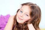 Odjeća za djevojčice, odjeća za cure, cijena, prodaja, Hrvatska, web shop