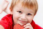 Odjeća za dječake, odjeća za dečke, cijena, prodaja, Hrvatska, web shop
