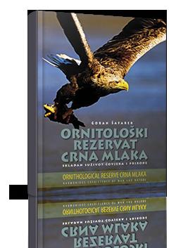Online kupnja knjiga