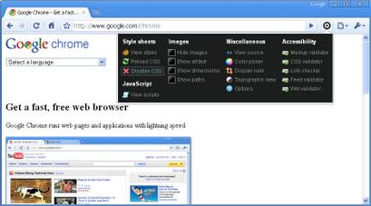 saznajte na kojim je web lokacijama za druženje netko registriran