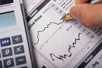 Analiza poslovanja