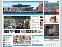 www.split-online.info