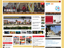 www.vinkovci.com.hr