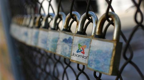 joomla 2.5.14