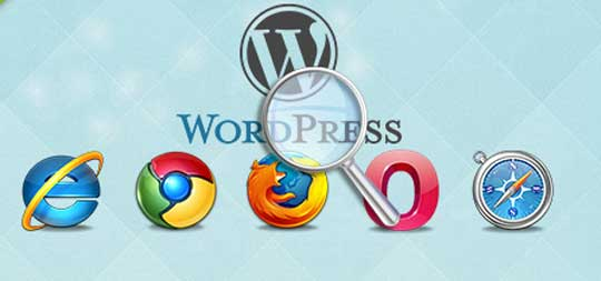 wordpress 3.6 nadogradnja