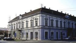 Pučko otvoreno učilište Bjelovar Obrazovanje