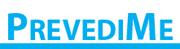 Prevođenje, Lektoriranje, Lektura, Poduka stranih jezika, Prevoditelji, Prijevod, Usluge prijevoda, Usluge prevođenja, Hrvatska, Cijena, Cjenik