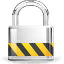 Privatna registracija domene