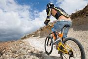 Villa Adria, Rent a bike, Bike renting, Bikes, Bike rides, Iznajmljivanje bicikala, Bicikli