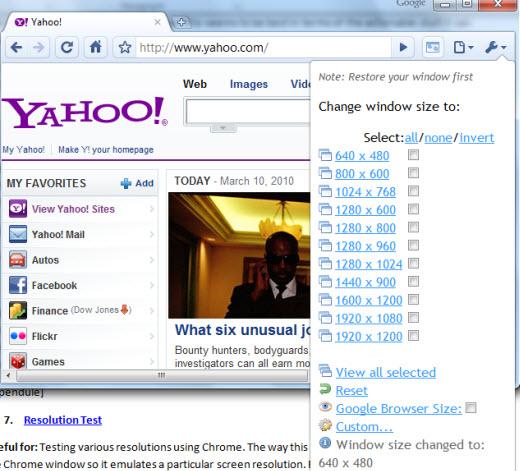 pretraživačke web stranice koje zapravo rade besplatno