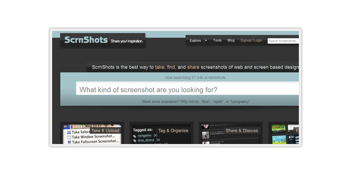 ScrnShots