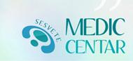 Medicinski centar, Sesvete, Zagreb, Hrvatska, Cijene pregleda, Otorinolaringologija, Plastična kirurgija, Vaskularna kirurgija, Opća kirurgija, Ginekologija, Endokrinologija, Gastroenterologija, Kardiologija, Neurologija