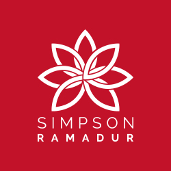 Simpson RamaDur | Publishing company | cure cancer | Buy Rick Simpson Books
