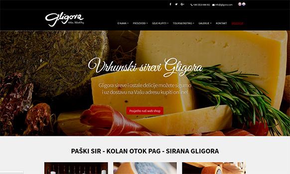 Web dizajn i grafički dizajn