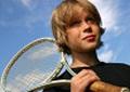 Škola tenisa, privatni satovi tenisa, učenje tenisa, za djecu i odrasle, Zagreb