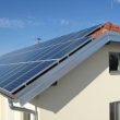 Solarne elektrane Hrvatska, cijena, isplativost