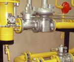 SPECIJALNA OPREMA Lučko, proizvodni program, sigurnosni ventili, elektromagnetski ventili, protulomni ventili, prestrujni ventili, regulacijska stanica, redukcijska stanica, plinska stanica, plinomjere, volumetre, korektori