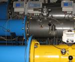 SPECIJALNA OPREMA Lučko, uslužni program, servis i ispitivanje turbinskih i rotacijskih plinomjera, volumetričkih mjerila protoka za naftu i naftne derivate, elektronskih korektora, mjernog sklopa autocisterni