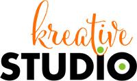 Web dizajn i grafički dizajn - Studio Kreative