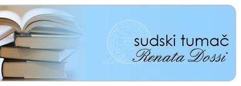 sudski tumač, prevoditelj, prevođenje, engleski, talijanski, prijevodi, cijena, popusti, zagreb, hrvatska