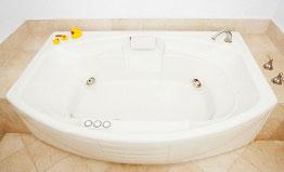 Cijene kupaonkog namještaja