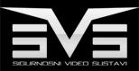 Sigurnosni Video Sustavi