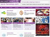 tarot-horoskop.com