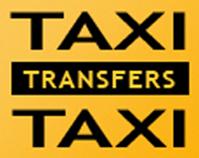 Taxi service Split
