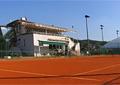 Teniski tereni Zagreb, teniski klub, teniski centar