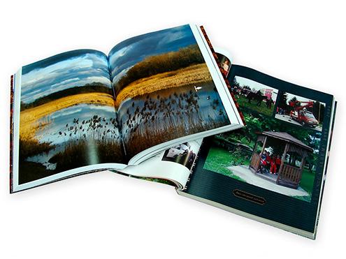 Grafički proizvodi, knjige, monografije, brošure, katalozi, cijena tiska