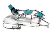 Oprema za rehabilitaciju