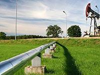 Usluge Elektrometal distribucija plina