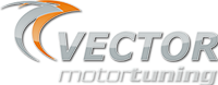 Vector MotorTuning - Chip tuning for your vehicle