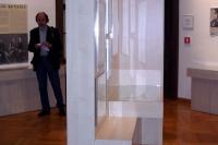 Namještaj za muzeje