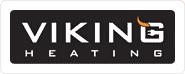 Viking d.o.o. - Električni radijatori