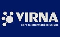 Virna, obrt za informatičke usluge