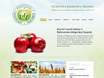 VRT Bjelovar