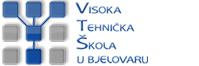 Visoka tehnička škola Bjelovar, Stručni studij mehatronike